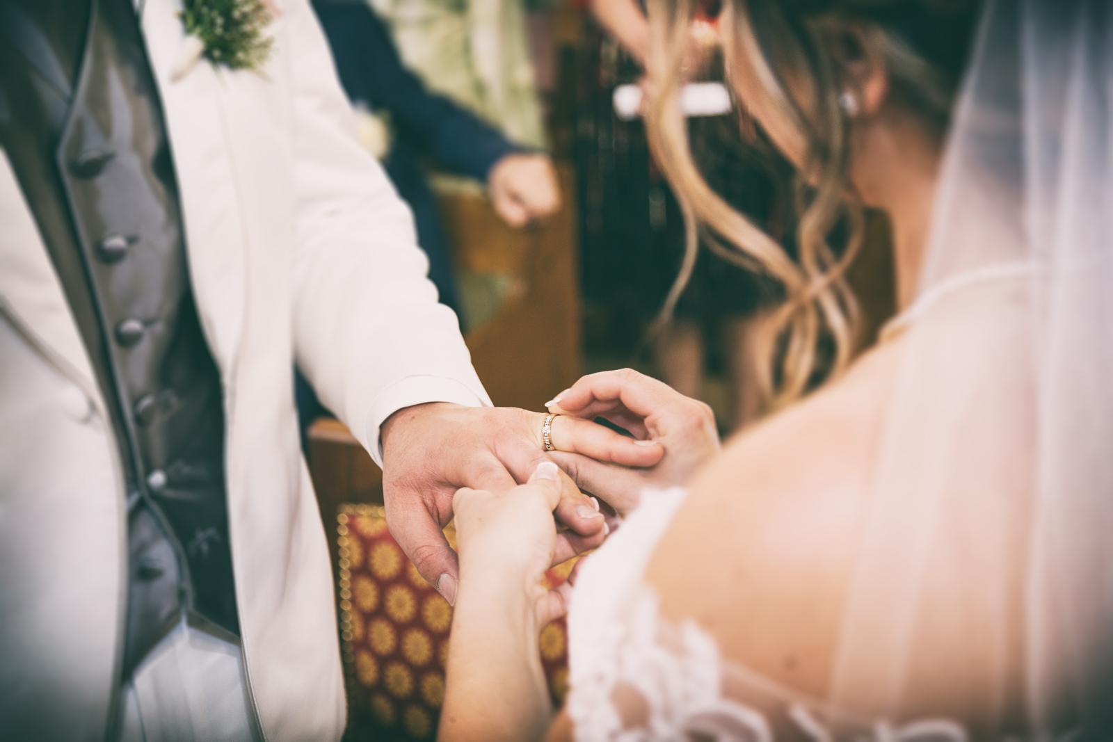 photographe de mariage, consentements