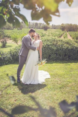 photographe de mariage, mariage bohème