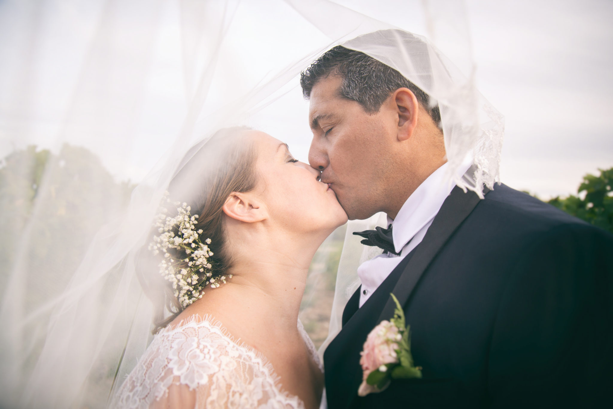 photographe mariage shooting couple eternel present