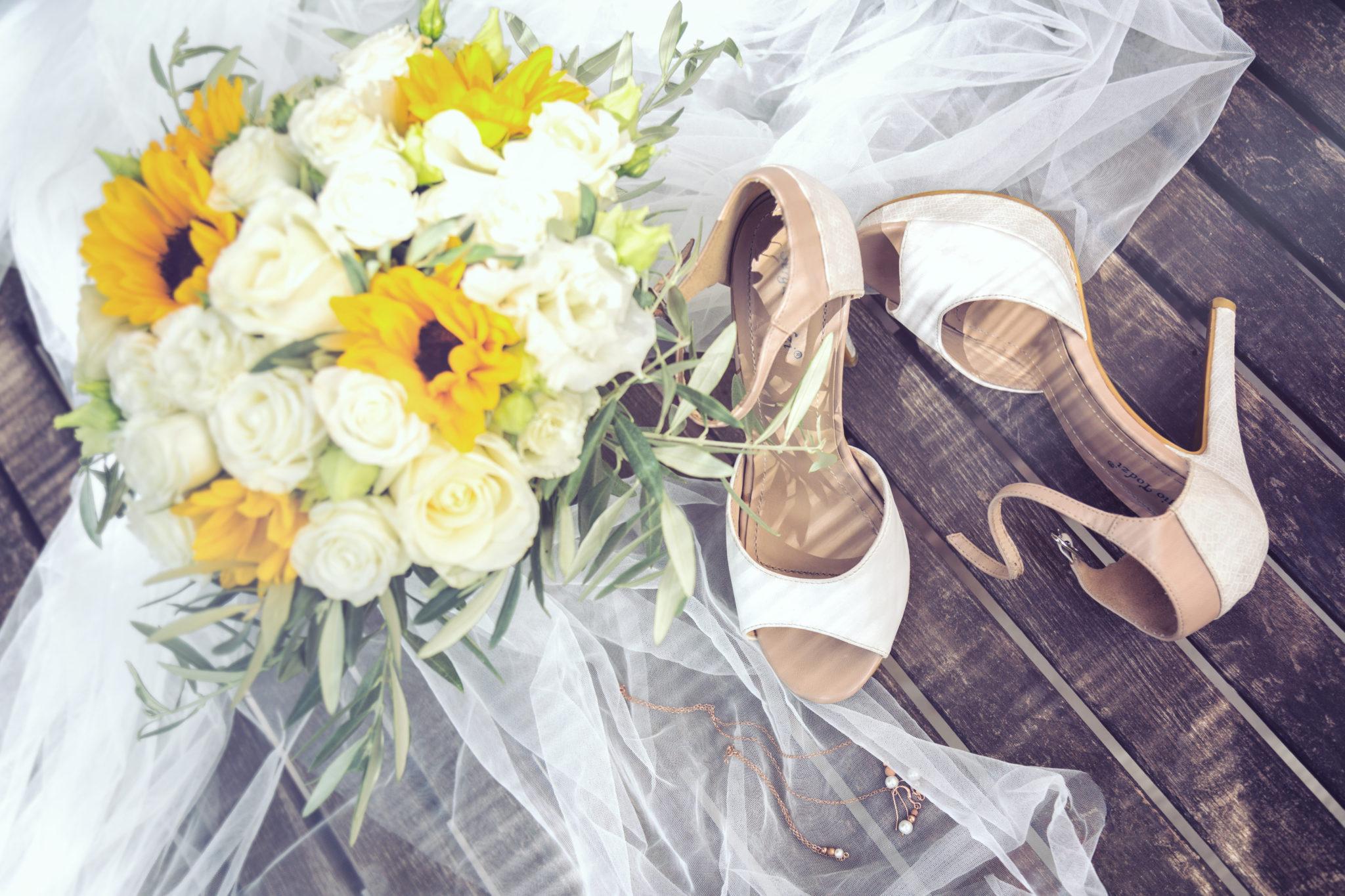 photographe mariage accessoires éternel présent